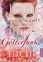http://melllovesbooks.blogspot.co.at/2017/03/rezension-gotterfunke-liebe-mich-nicht_10.html