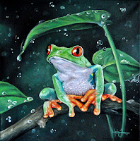 http://img03.deviantart.net/8c22/i/2015/067/7/f/frog_painting_by_marlouj-d8kxny4.jpg
