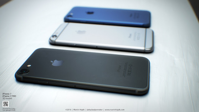 Apple likely to launch next generation iPhones on September 7