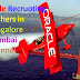 Oracle India Hiring KPO & BPO Assocites in mumbai