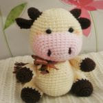 https://translate.google.es/translate?hl=es&sl=en&tl=es&u=http%3A%2F%2Fthemagicloop.com%2Findex.php%2F2016%2F03%2F30%2Fcandy-the-cow-free-amigurumi-crochet-pattern%2F