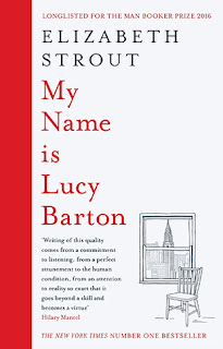 https://www.goodreads.com/book/show/27845657-my-name-is-lucy-barton