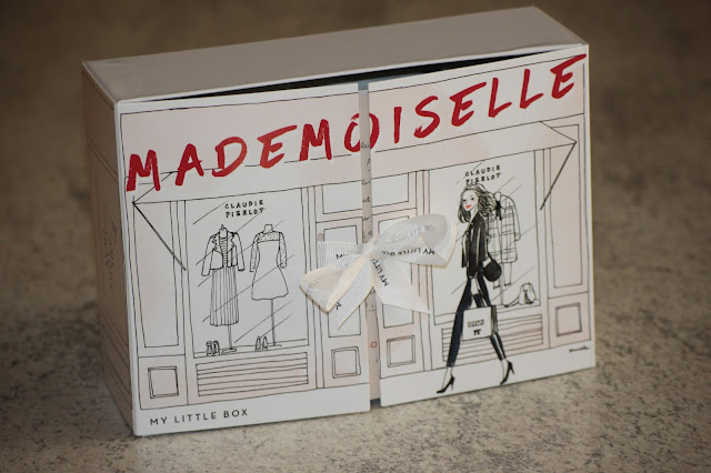http://ruedesdemoiselles94.blogspot.fr/2016/09/my-little-mademoiselle-box-my-little.html