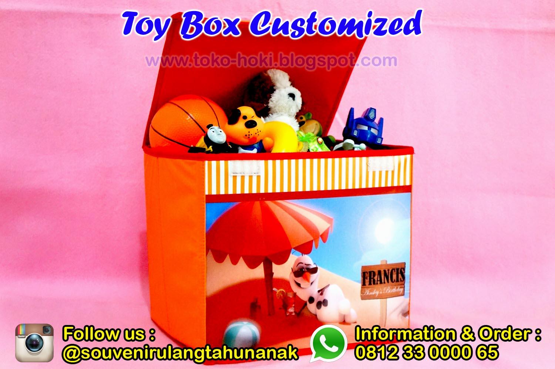 Mainan Anak Murah Di Jakarta Dhian Toys