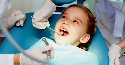 http://dentistpalakkad.com/
