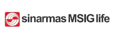 LOKER Sales Executive & Sales Manager PT. ASURANSI SINARMAS MSIG LIFE PADANG FEBRUARI 2019
