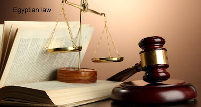 Characteristics of law rules