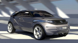 Nouvelle Voiture ''2018 Dacia Duster '', Photos, Prix, Date De Sortie, Revue, Nouvelles