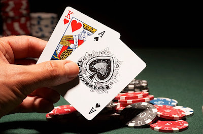 Pemain Poker Pria Paling Sukses Di Dunia
