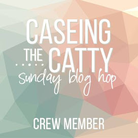 CASE-ing the Catty