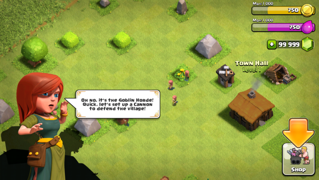 Hack Tools Free How To Get Free Gems In Clash Of Clan 2015