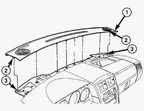 2007 Cadillac Escalade Transmission Ebay