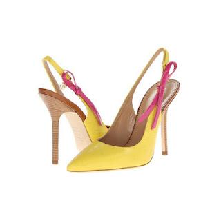 Model Sepatu Branded Murah Wanita Terbaru