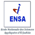 Candidats convoqués en 2ème année du cycle Ingénieur à l'ENSA El Jadida 2019-2020