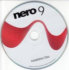 تحميل برنامج نيرو 8 عربي