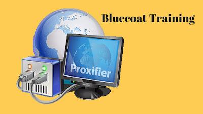 https://www.tmblearning.com/bluecoat-certification-courses/
