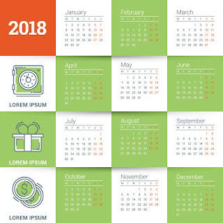 2018-Calendar-031