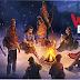 طريقة تحميل لعبة The Wild Eight Build 20170212