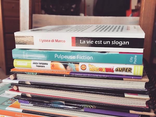 Lirenval - Salon du livre Chevreuse