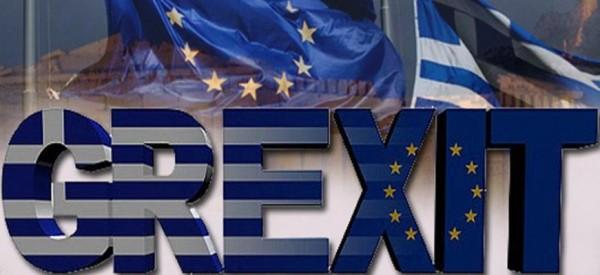Ευκαιρία στο παρά πέντε, 4ο μνημόνιο ή Grexit;