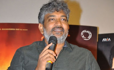 rajamouli-plans-to-turn-baahubali-books-into-tv-series