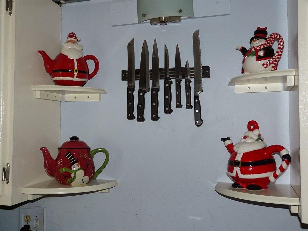 Kitchen Craft Teapot Stand Uk
