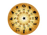 Tiga Zodiak Ini Diramalkan Bakal Dapat Rezeki Melimpah di 2017, Apakah Zodiakmu Termasuk Salah Satunya?