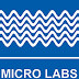 Micro Labs Limited pharma Walk-In Interviews for Officers, Executives on 11th June, 2017