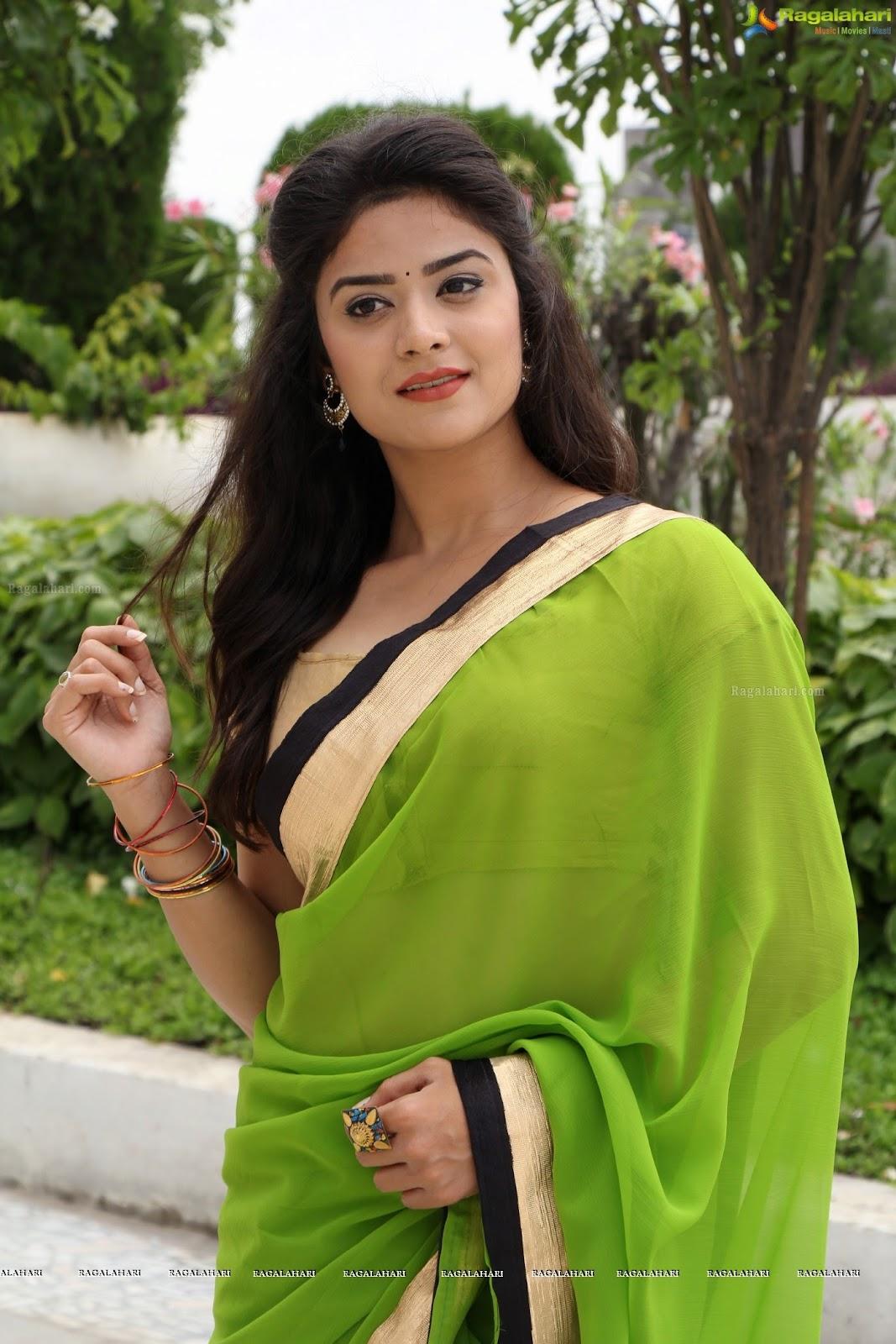 Priyanka Sharma nude (91 pictures) Leaked, 2019, underwear