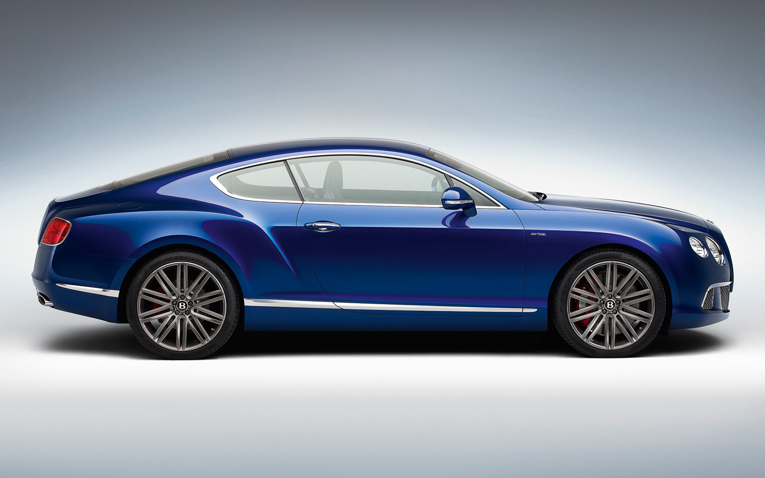 2013 bentley continental gt speed auto cars concept. Black Bedroom Furniture Sets. Home Design Ideas