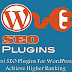 6 Best SEO Plugins For WordPress To Achieve Higher Ranking 2019