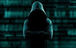 Hacker Threatens To Release Stolen Copies Of NetFlix Series