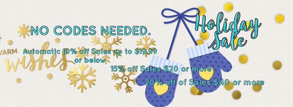 Kitty Bee Designs Sale