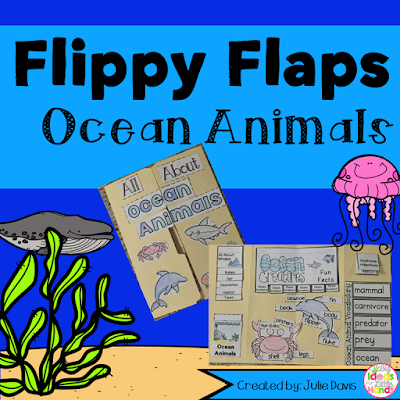 https://www.teacherspayteachers.com/Product/Ocean-Animals-Activities-Interactive-Notebook-Lapbook-2611327?utm_source=Instagram&utm_campaign=Ocean%20Animals%20FF%20Video