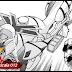 Yu-Gi-Oh! Arc-V Mangá - Escala 12