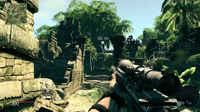 screenshot-3-of-sniper-ghost-warrior-2-pc-game