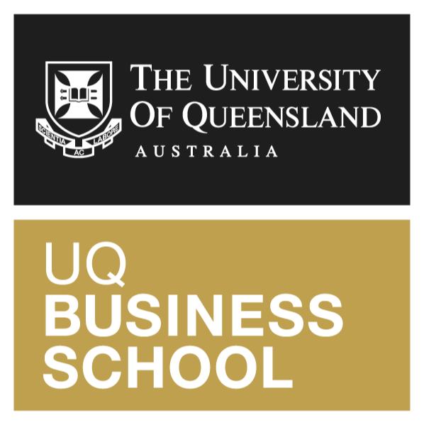 coursework masters uq How to apply applying to study a postgraduate coursework program is easy  applications should be submitted directly to uq or through an approved uq  agent.