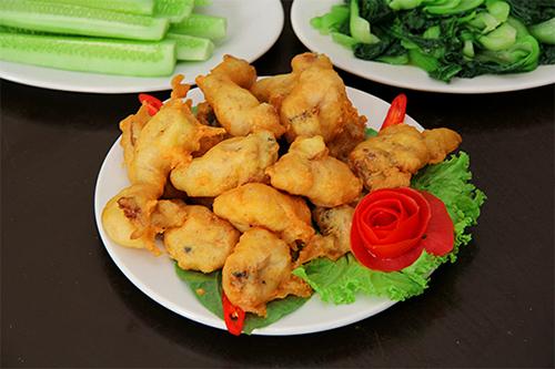 huong-dan-cach-lam-mon-ech-chien-bo-1