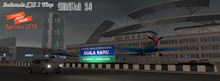 map sumatra ets2