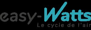 Easy Watts Lannion, scooter, trottinette et vélo électrique
