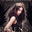 Lectura Actual: Raven's Mark — Angel Lawson