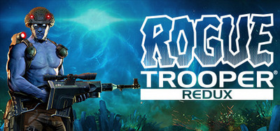 rogue-trooper-redux-pc-cover-www.ovagames.com