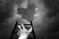 Del alma y su necesaria acta de defunción, y la imprescindible negación del libre albedrío, Francisco Acuyo
