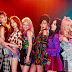 Girls' Generation's contract with SM has expired (+ Many of the members already renewed their contracts)