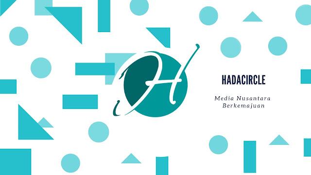 HadaCircle