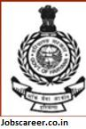 Haryana PSC Job of Assistant District Attorney for 180 Posts : Last Date 08/06/2017