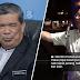 (Video) 'Menteri Pertahanan pun kartun' - Diperlekeh Najib, ini respon Mat Sabu