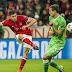 UEFA Europa League quarter final draw... See who Manutd draw against
