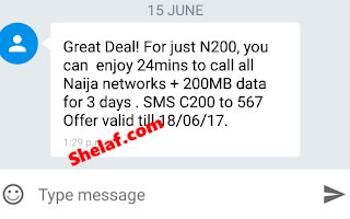 [Image: mtn_offer.png]