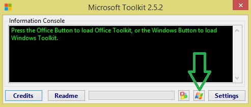 microsoft toolkit 2 6 7 kickass